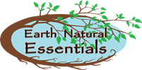 Earth Natural Essentials